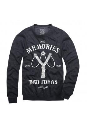 Ninety Eight - Memories