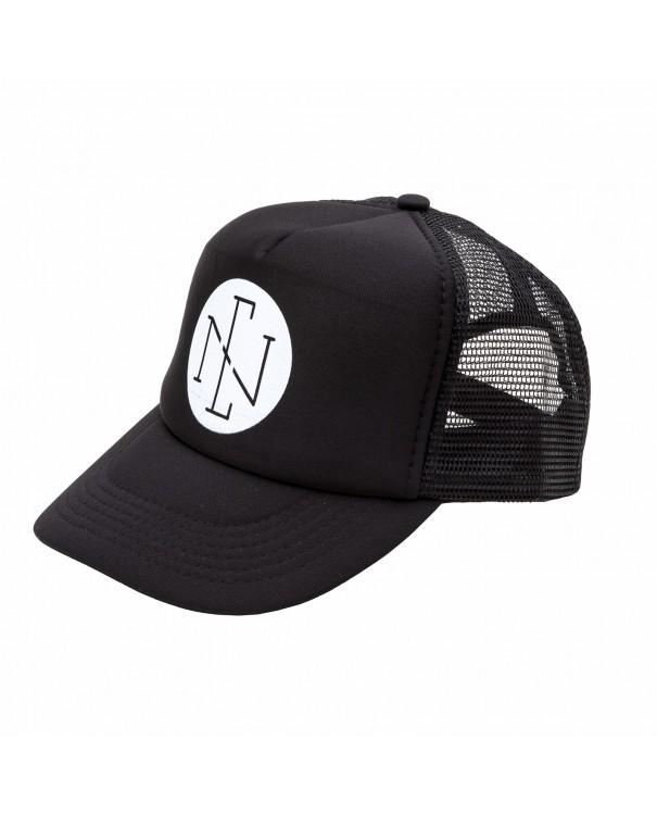 Ninety Eight - Ne