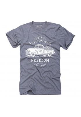Ninety Eight - Freedom