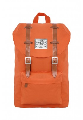 BackPack Ninety Eight - Hipster