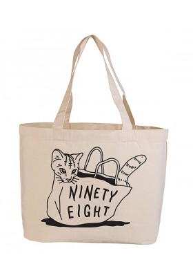 Ninety Eight - Cat