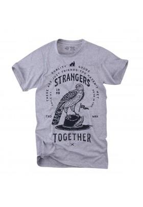 Ninety Eight - Strangers