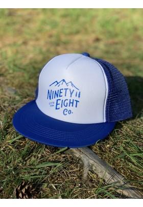 copy of Ninety Eight - New...