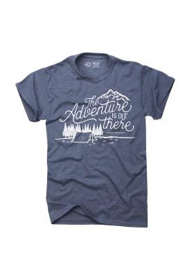 Ninety Eight - Adventure 2